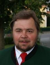 Nagl Franz Andreas - 219033228